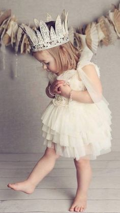 THEARLE GIRL : sweet little girl