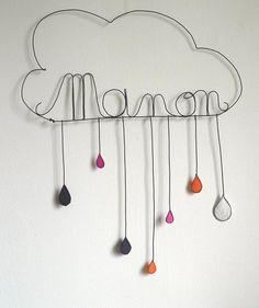1000 images about fils de fer on pinterest wire art wire and mobiles. Black Bedroom Furniture Sets. Home Design Ideas