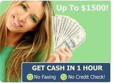 The online cash advance financial loan is kind of simply a compact mortgage loan