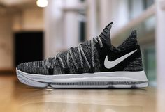 50fa977ae22d5 9 Best KD images in 2017   Nike Zoom, Kevin Durant, Kd 9