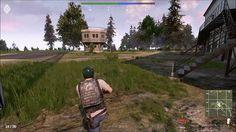 Playerunknown's Battlegrounds Pełna Wersja PC