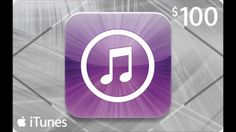 Get YOUR FREE ITUNES GIFT CARD free itunes gift card ,iTunes gift card sale ,free itunes codes ,free itunes cards ,itunes , get free itunes gift cardsdeals ,itunes cards free…
