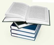Naša ponuka obsahuje:   Odborné preklady Úradné preklady Lokalizácie  http://www.lexika.sk/sluzby/preklady.php