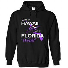(NoelTim002) NoelTim002-042-Florida - #winter sweater #crochet sweater. ORDER NOW  => https://www.sunfrog.com//NoelTim002-NoelTim002-042-Florida-3262-Black-Hoodie.html?id=60505