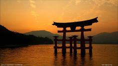 ASIAN MUSIC FOR BALANCE AND RELAXATION - ZEN - HD