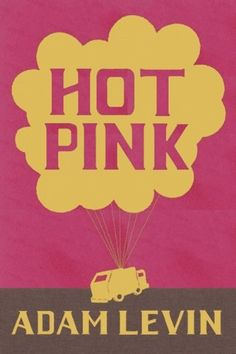 Hot Pink by Adam Levin, http://www.amazon.com/dp/1936365219/ref=cm_sw_r_pi_dp_0rTOqb0W3EB20