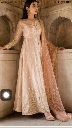 Shadi Dresses, Pakistani Wedding Dresses, Indian Dresses, Indian Suits, Pakistani Suits, Indian Attire, Anarkali Suits, Indian Wear, Indian Designer Outfits
