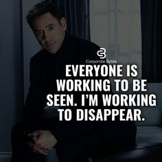 #Inspirational #inspiredaily #inspired #hardworkpaysoff #hardwork #motivation #determination #businessman #businesswoman #business #entrepreneur #entrepreneurlife #entrepreneurlifestyle #businessquotes  #success #successquotes #quoteoftheday #quotes #Startuplife #millionairelifestyle  #millionaire  #money #billionare #hustle #hustlehard  #Inspiration #Inspirationalquote