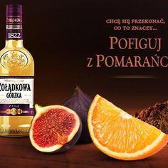Pofiguj z pomarańczą #zoladkowazfiga #nowazoladkowazfiga #zoladkowagorzka https://instagram.com/p/0P_5hhNCy6/