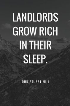 The Greatest Real Estate Quotes. Motivational and Inspirational real estate related quotes.