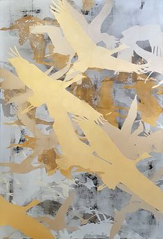 """THOMAS SWANSTON 