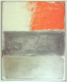 CHRISTIAN HETZEL: abricot corner