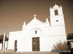 Villa de Merlo, San Luis Notre Dame, Building, Travel, Pictures, Viajes, Buildings, Destinations, Traveling, Trips