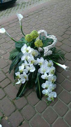 Beautiful Bouquet Of Flowers, Home Flowers, Flower Bouquet Wedding, Summer Flowers, Grave Decorations, Flower Decorations, Natal Natural, Purple Flower Arrangements, Lemon Centerpieces