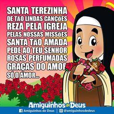 Um Blog com desenhos de santos, Nossa Senhora e da Igreja Católica do Brasil e do mundo para você baixar e colorir