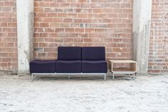 Dyyni, Isku Office Couch, Furniture, Collection, Home Decor, Settee, Decoration Home, Sofa, Room Decor, Home Furnishings