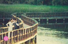 fotografos de bodas en Tomelloso en salones mabel