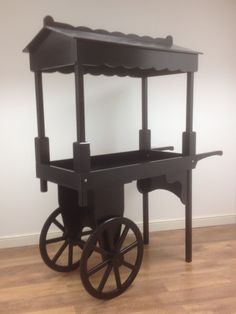 Candy Cart for sale www.madebynook.co.uk