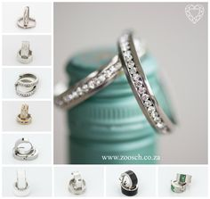 Stainless Steel Jewelry, Jewelry Collection, Diamond, Bracelets, Charm Bracelets, Bracelet, Diamonds, Arm Bracelets, Bangles