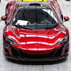 Hottest Motoring News Of The Week [17.09.16] - #HottestMotoringNewsOfTheWeek, #Lancia, #McLaren, #MercedesBenz, #Porsche, #WMotors