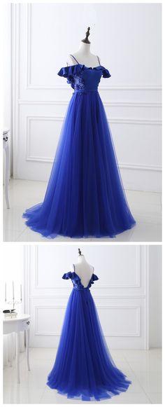 Royal Blue Prom Dress,Long Prom Dre.. Royal Blue Prom Dress,Long Prom Dre.. Royal Blue Prom Dress,Long Prom Dre.. Royal Blue Prom Dress,Long Prom Dre.. Royal Blue Prom Dress,Long Prom Dresses,Prom Dresses,Evening Dress, Evening Dresses,Prom Gowns, Formal Women Dress P0632 #promdresses #longpromdress #2018promdresses #fashionpromdresses #charmingpromdresses #2018newstyles #fashions #styles #hiprom #royalblue
