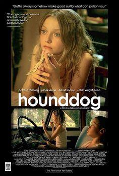 """Résultat de recherche d'images pour """"film hound dog"""""""