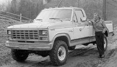 1980-1989-ford-trucks-4.jpg 400×230 pixels