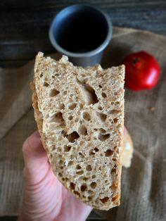 Baking with the Romans - The Key Ingredients: Git. Old Recipes, Greek Recipes, Baking Recipes, Pliny The Elder, Ancient Recipes, Bread Starter, Food Technology, Nigella Sativa, Large Oven