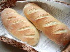 Bread Recipes, Cooking Recipes, How To Make Bread, Bread Making, Food And Drink, Pizza, Kitchen, Google Search, Breads