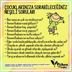 Kindergarten Activities, Activities For Kids, Learn Turkish Language, Mom Advice, Kids Store, Working With Children, School Counseling, Raising Kids, Kids Education