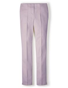 Chelsea Trouser WM368 Pants at Boden