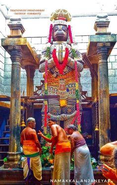 Lord Shiva Hd Wallpaper, Lord Vishnu Wallpapers, Bhagavata Purana, Mahakal Shiva, Beautiful Nature Wallpaper, God Pictures, Hanuman, Deities, Indian