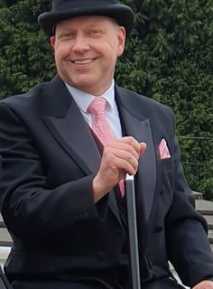 Funeral Director Mark Ganner, from Joseph Lymer & Son in Stoke-On-Trent, blogs about what makes an exceptional funeral director. Mark works alongside Steve, aiming to raise the bar in standards across the county. Read more...👇 #funeralservice #funeraldirector @thecelebrantdirectory Funeral Wishes, Funeral Directors, Pet Dragon, Funeral Arrangements, Stoke On Trent, Under Pressure, Communication Skills, Rock Music, Growing Up