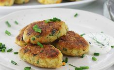 Meat Recipes, Vegetarian Recipes, Salmon Burgers, Meal Planning, Food And Drink, Veggies, Healthy Eating, Nutrition, Favorite Recipes