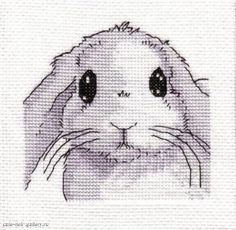 Thrilling Designing Your Own Cross Stitch Embroidery Patterns Ideas. Exhilarating Designing Your Own Cross Stitch Embroidery Patterns Ideas. Cross Stitch Fabric, Cross Stitching, Cross Stitch Embroidery, Embroidery Thread, Embroidery Patterns, Crochet Patterns, Cross Stitch Designs, Cross Stitch Patterns, Rabbit Crafts