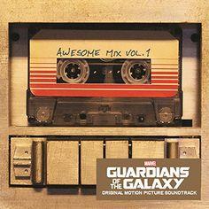 Guardians of the Galaxy: Awesome Mix Vol. 1 (Original Mot... https://www.amazon.com/dp/B00LLMFAAG/ref=cm_sw_r_pi_awdb_x_lJ64zbQ9TSVHW