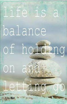 zen quotes on balance - photo #8