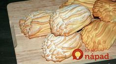 Cookies Chrysanthemums from my childhood / Culinary Universe Cookie Recipes, Snack Recipes, Snacks, Russian Pastries, Blueberry Cookies, Braided Bread, Baking Soda Vinegar, Ukrainian Recipes, Cookie Crumbs