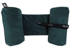 Skysiesta Travel Pillow