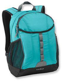 82bd3e7eb1  LLBean  Bean s Explorer Backpack Camping Packing