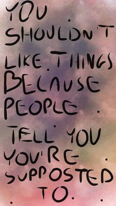 Stranger Things Wallpaper #strangerthings #jonathanbyers #jonathan #byers # Quote