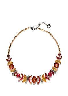Antica Murrina Elite necklace