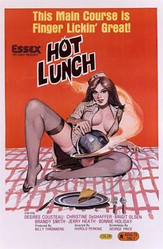 hot-lunch.w654.jpg (604×925)