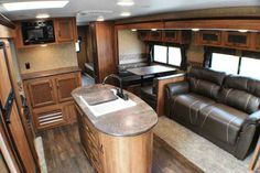 2016 New Kz Spree Connect 322IKS Travel Trailer in Pennsylvania PA.Recreational Vehicle, rv, *** IN STOCK *** 3 slide bunk model travel trailer!*** JUST ARRIVED *** The all new Spree Connect by KZ… must see! New revised triple slide bunk model with a spacious bunk room. *** IN STOCK *** All new Spree Connect by KZ… rear bunks with living room and island slides. The Spree Connect by KZ-RV Inc. is one of the higher quality travel trailers on the market. The KZ Spree Connect offers a 2 year…