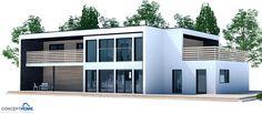 contemporary-home_001_home_plan_CH202.jpg