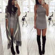 Find More at => http://feedproxy.google.com/~r/amazingoutfits/~3/vyCFYp4Iloo/AmazingOutfits.page