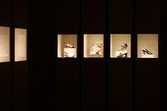 Museo Ferragamo - Florencja