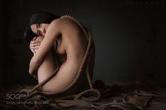 autumn ropes by Artofdan