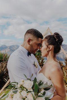 #wedding #weddingfilm #film #bride #bridesmaids #weddingdress #flowers #boquet #sunshinecoast #sunshinecoastwedding #gympie #gympiephotographer #aesthete #canon #sigma #marriage #videography #cinematography #vimeo #sigmaart #love #themoodyromantic #weddingphotography #heyheyhellomay #whitemagazine #thebridestree #elopementphotographer #polkadotbride #indiewedding Rainbow Beach, Affordable Wedding Photography, E Magazine, Boquet, Wedding Film, Sunshine Coast, Wedding Gallery, Videography, Cinematography