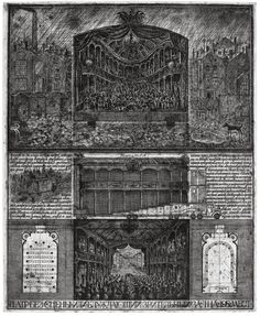 Constrained by the Limitations of Soviet-Era Architecture, Brodsky & Utkin Imagined Fantastical Structures on Paper
